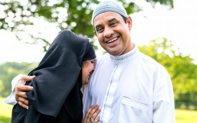 Islamitische psychologie: 6 tips over emotieregulatie