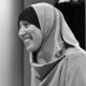 Latifa Tawfik