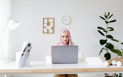 Islamitische Psychologie: 5 Tips Voor Het Realiseren van Religieuze Doelen