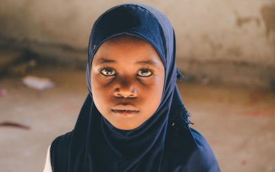 Islamitische Opvoeding: Hoe vertel ik mijn kind over islamofobie?