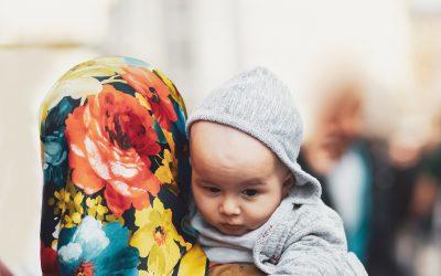 Islamitische Opvoeding: 5 tips over gevoelige thema's bespreken