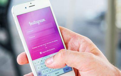 Islamitische opvoeding: 7 tips over social media