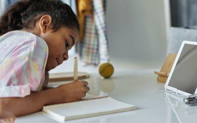 Islamitische Opvoeding: 6 tips om je kind te helpen luisteren