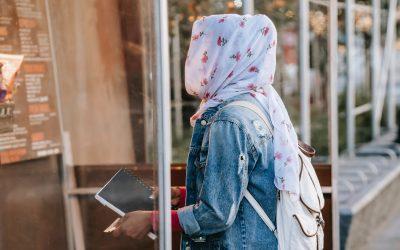 Islamitische opvoeding: 5 tips voor het aansturen van gedrag