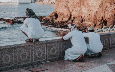Islamitische Psychologie:                                                                                                                                               4 tips voor blijvende gedragsverandering